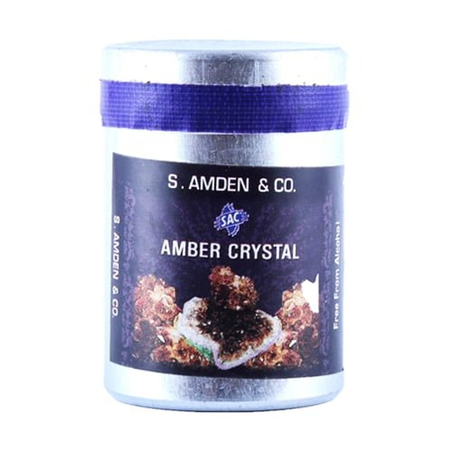 Amber-crystal-100-g-(3,38oz)