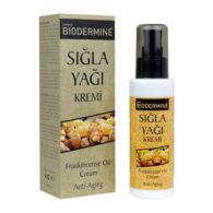 Biodermine-Frankincense-Oil-Anti-Aging-Cream-100-Ml- (3,38floz)