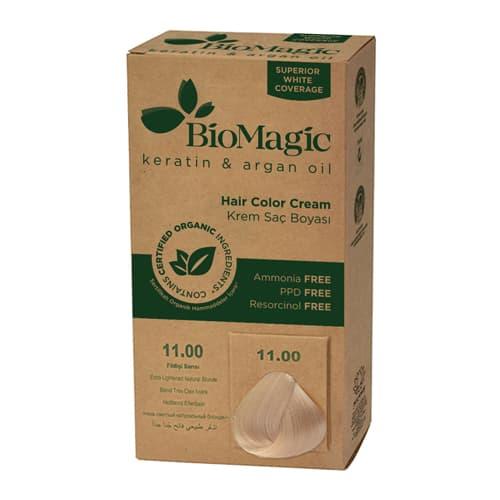 Biomagic-organic-hair-color-extra-light-natural-blonde-11-400g-(14,1oz)