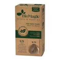 Biomagic-Organic-Hair-Color-Very-Light-Beige-Blonde-9.72-400 г- (14,10 унций)