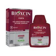 Bioxcin-Forte-Shampoo-Anti-Caduta-Avanzato-300-Ml- (10,1oz)