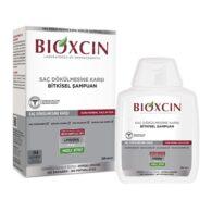 Bioxcin-Genesis-Shampoo-Anticaduta-Capelli-Secchi-Normali-300-ml- (10,14oz)