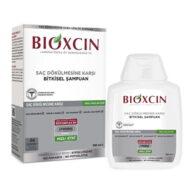 Bioxcin-Genesis-Anti-Hair-Loss-Shampoo-for-Oily-Hair-300-ml-(10,14oz)