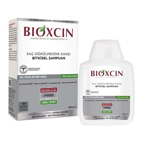 Bioxcin-Genesis-Anti-Haaruitval-Shampoo-voor-Vet-Haar-300-ml- (10,14oz)