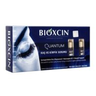Bioxcin-Quantum-Siero-Sopracciglia-Ciglia-5-Ml- (0,16oz) -2-Ampules