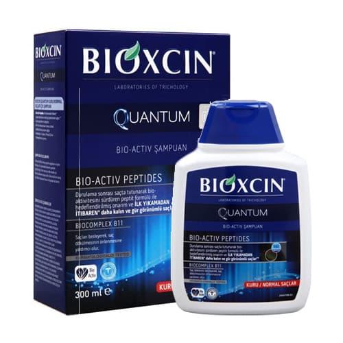 Bioxcin-quantum-shampoo-per-capelli-secchi-normali-300-ml- (10,1oz)