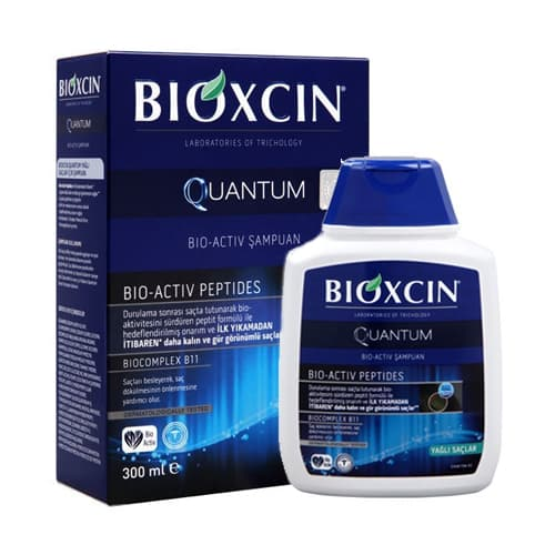Bioxcin-quantum-shampoo-for-oily-hair-300-ml-(10,1oz)