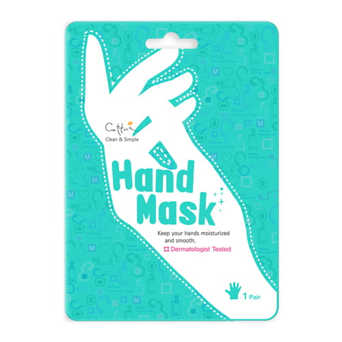 Cettua-clean-and-simple-hand-mask
