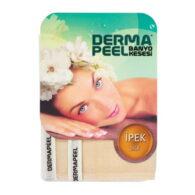 DermaPeel-Silk-Bath-Mitt