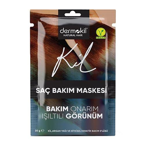 Dermokil-argan-oil-and-clay-hair-care-mask-35-ml-(1,18oz)