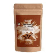 Dermokil-Clay-and-Cinnamon-Peeling-Powder-200-Ml- (6,76 флоз.)