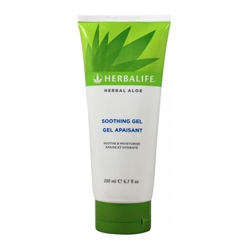Urte-aloe-beroligende-gel-200 ml- (6,76 oz)