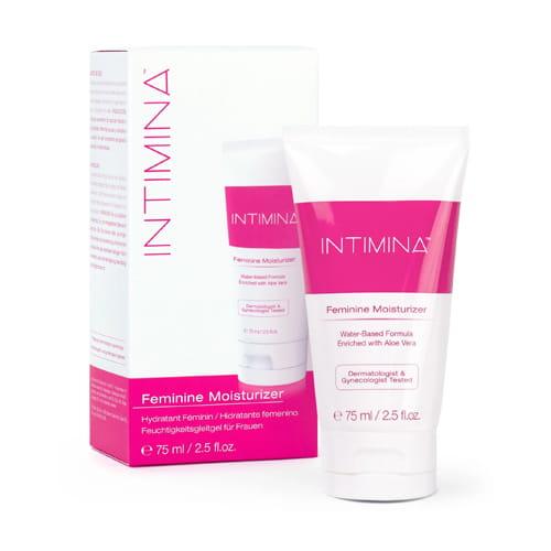 Intimina-feminine-moisturizer-75-ml-(2,53floz)