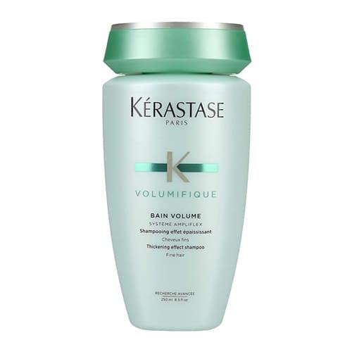Kerastase-Resistance-Bain-Volumifique-Volumizing-Shampoo-250 мл- (8,45 унций)