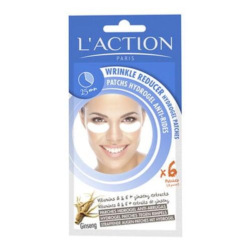 L'action-paris-wrinkles-reducer-patches-6-g-(0,21oz)