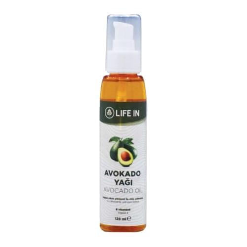 Life-in-avocado-oil-125-ml-(4,22floz)