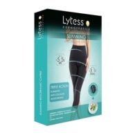 Lytess-Slimming-and-Tightining-Bioceramic-Tights-Capris