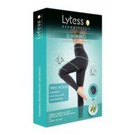 Lytess-Slimming-and-Tightining-Bioceramic-Tights-Leggings