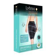 Lytess-Slimming-and-Tightining-Bioceramic-Tights-Shorts