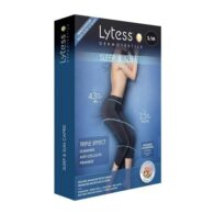 Lytess-Slimming-and-Tightining-Night-Tights-Capris