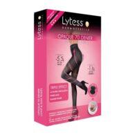 Lytess-slimming-and-tightining-panty-socks