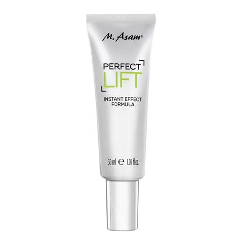 M.Asam-Perfect-Lift-Instant-Effect-Formula-30-Ml- (1,01oz)