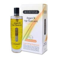 Morfose-Argan-Oil-Hair-Treatment-100-ml-(3,38oz)