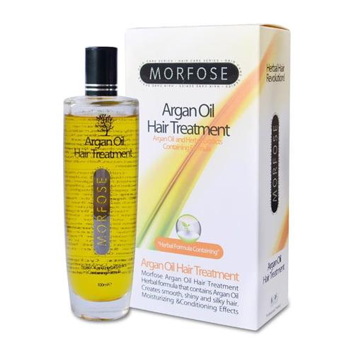 Morfose-olio-di-argan-trattamento-per-capelli-100-ml- (3,38oz)