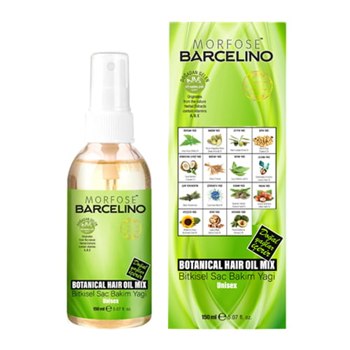 Morfose-barcelino-unisex-botanical-hair-oil-mix-150-ml-(5,07oz)