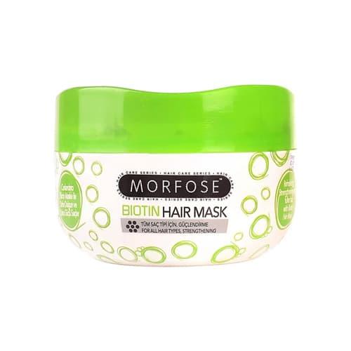 Morfose-biotina-mascarilla-cabello-250-ml- (8,45oz)