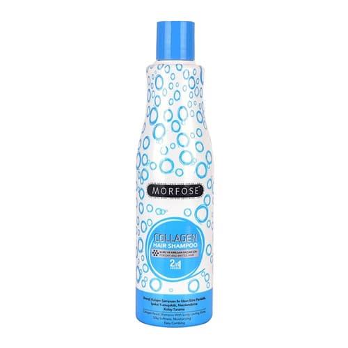 Morfose-collagen-shampoo-500-ml-(16,9oz)