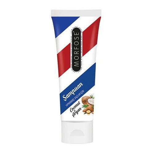 Morfose-dynamic-coconut-argan-hair-shampoo-200-ml-(6,76oz)