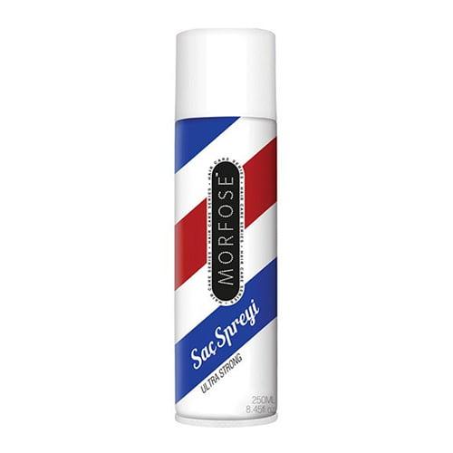 Spray-cabello-morfose-dinámico-250-ml- (8,45oz)