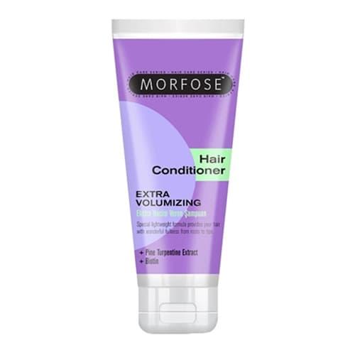 Morfose-extra-volumizing-hair-conditioner-200-ml-(6,76oz)