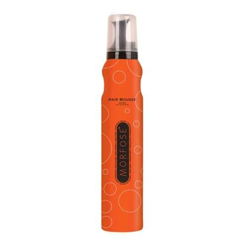 Morfose-hair-mousse-ultra-strong-200-ml-(6,76oz)