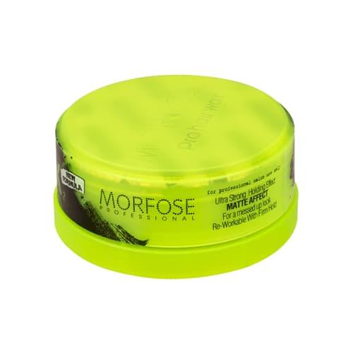 Morfose-hair-styling-wax-2-150-ml-(5,07oz)