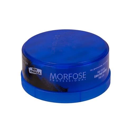 Morfose-Hoer-Styling-Wachs-3-150-ml- (5,07oz)