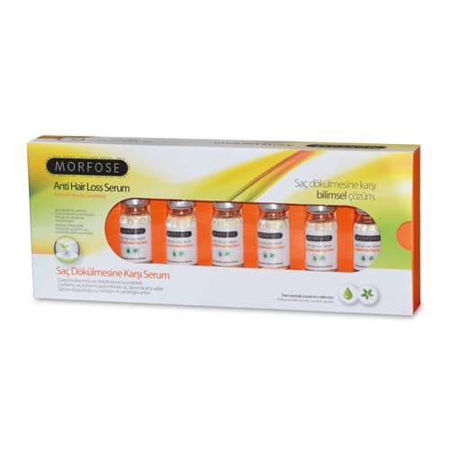 Morfose-herbal-anti-hair-loss-serum-10-ml-(0,33oz)-6-pieces