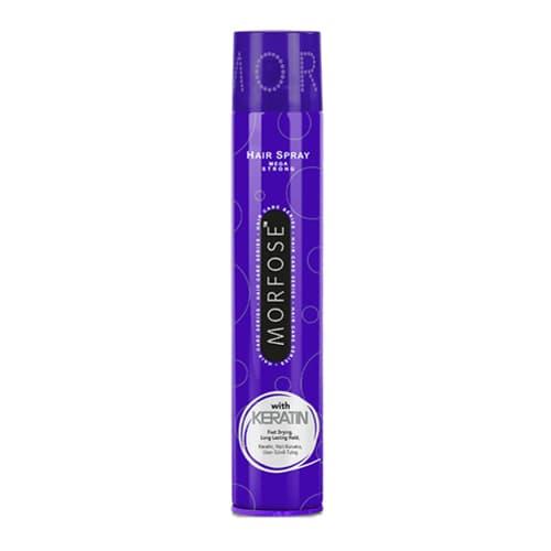Morfose-keratin-hair-spray-mega-srong-300-ml-(10,1oz)