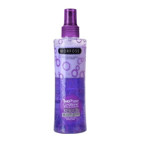 Morfose-keratin-two-phase-conditioner-220-ml-(7,43oz)