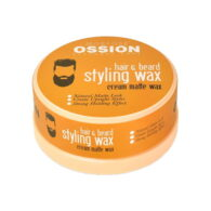 Morfose-Ossion-Hair-and-Beard-Styling-Wax-150-ml-(5,07oz)