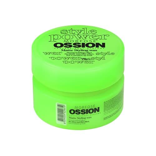 Morfose-ossion-matte-styling-wax-100-ml-(3,38oz)