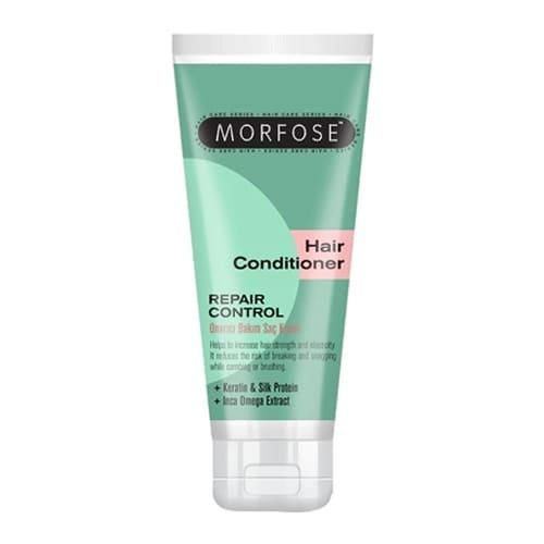 Morfose-Repair-Control-Hair-Conditioner-200-Ml- (6,76oz)