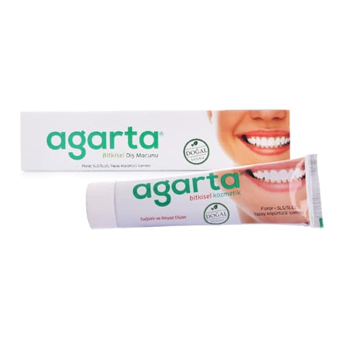 Natural-herbs-extract-toothpaste-from-agarta
