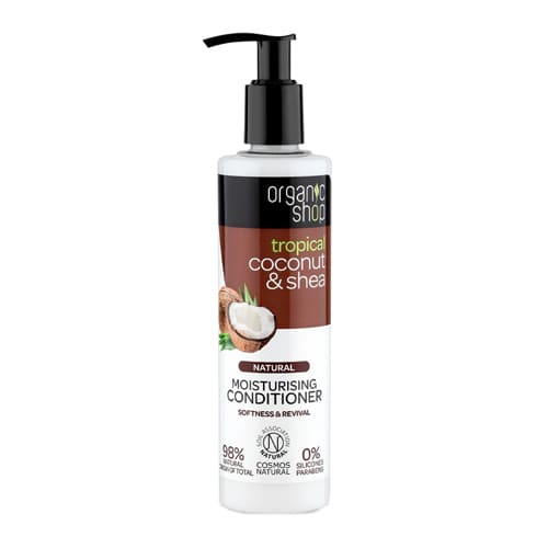 Organic-shop-coconut-and-shea-conditioner-280-ml-(9,46oz)