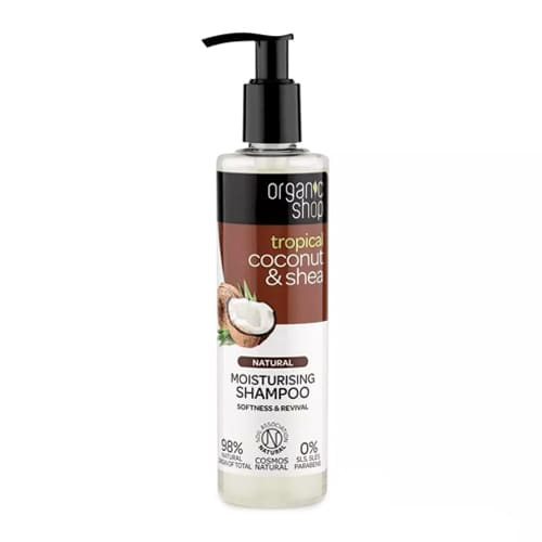 Organic-shop-coconut-and-shea-shampoo-280-ml-(9,45oz)