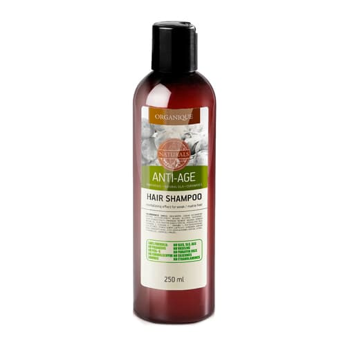 Organique-anti-age-hair-shampoo-250-ml-(8,45oz)