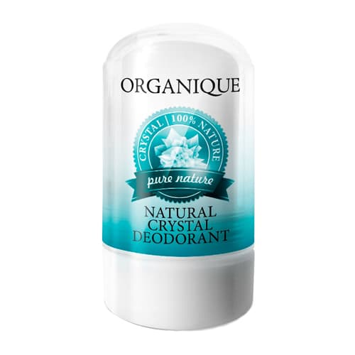 Organique-natural-crystal-deodorant-50-g-(1,69oz)