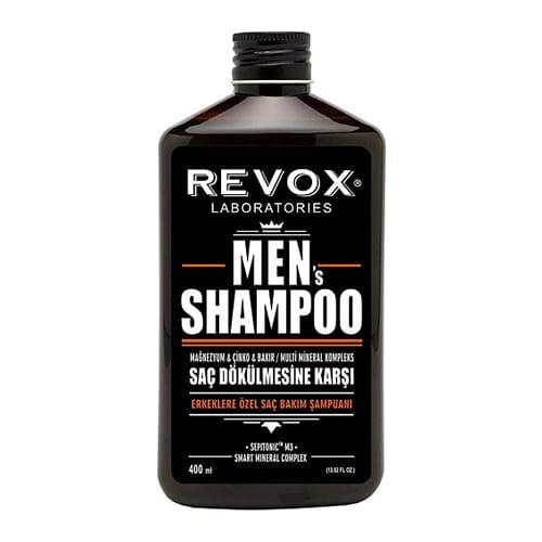 Revox-men's-shampoo-400-ml-(13,5oz)
