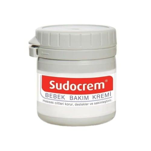 Sudocrem-Baby-Care-Cream-250-g- (8,45oz)